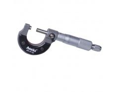 0-25mm Panme đo ngoài Asaki AK-0132