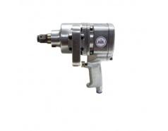 Bộ súng vặn bulong 1 inch Hymair 1600N.m ,AT-266