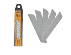 100mm Lưỡi dao rọc giấy Asaki AK-8771