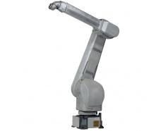 Robot Sơn