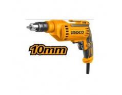 10mm Máy khoan điện 500W INGCO ED50028E