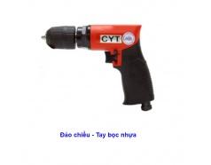 10mm Máy khoan hơi CYT, ST-213