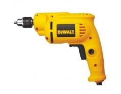 10mm Máy khoan sắt 550W Dewalt DWD014