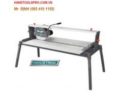 1100W Bàn máy cắt gạch TOTAL TS6112501