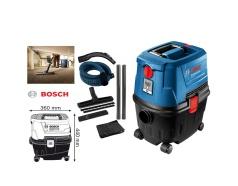 1100W Máy hút bụi khô/ướt Bosch GAS 15 PS
