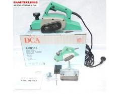 110mm Máy bào điện DCA AMB110