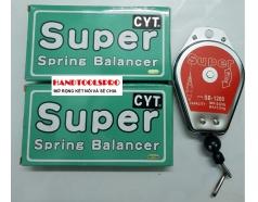 1.2 kg Pa lăng treo CYT, SB-1200
