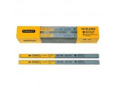 300 mm Lưỡi cưa sắt 24 răng Stanley 20-176 20-175
