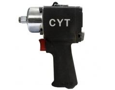"""1/2"""" Súng vặn bulong mini có móc treo CYT CY-2312"""