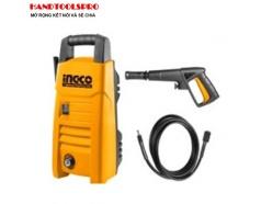 1200W Máy xịt rửa INGCO HPWR12001