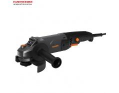 (125mm) Máy mài góc cầm tay 950W KSEIBI KWS 95-125L (711945)