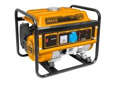 1.2KW Máy phát điện dùng xăng INGCO GE15002