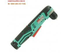 12V Máy khoan góc dùng pin DCA ADJZ14-10