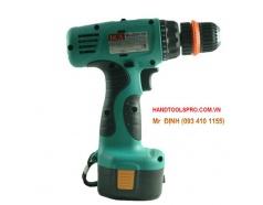 12V Máy khoan pin DCA ADJZ07-10 (JOZ-FF07-100)