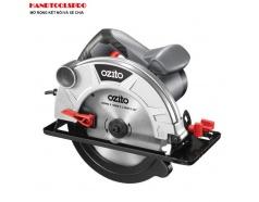 1300W Máy cưa gỗ 185mm Ozito CSW-7000