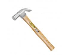 13Oz Búa nhổ đinh cán gỗ Stanley STHT51373-8 STHT51271-8 STHT51374-8 STHT51339-8