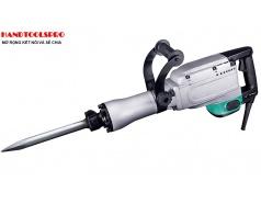 1500W Máy đục bê tông 30mm DCA AZG04-15