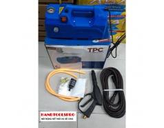 1500W Máy phun xịt cao áp TPC 8228