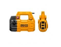 1500W Máy xịt rửa INGCO HPWR15028