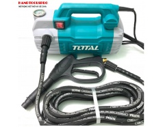 1500W Máy xịt rửa xe Total TGT11236