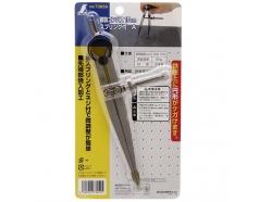 150mm Compa lấy dấu Shinwa 73059