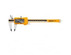 150mm Thước cặp điện tử INGCO HDCD01150 HDCD01200