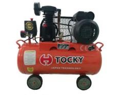 1.5HP Máy nén khí TOCKY dung tích 30L TK0.036/30L