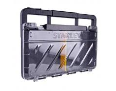 Hộp đựng đồ nghề nhựa trong Stanley STST74301-8 (74-301)