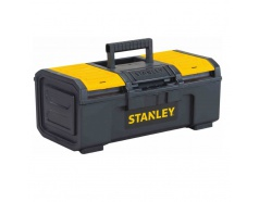 Hộp đựng đồ nghề Stanley STST16400 (16-400)
