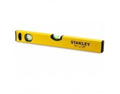 """48"""" Thước thủy Stanley 43-106 (STHT43106-8)"""