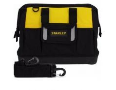 16″ Túi đựng đồ nghề Stanley STST516126