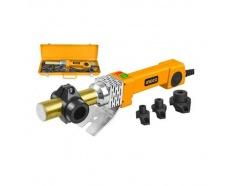 16-32mm Máy hàn ống nhựa 800W INGCO PTWT8001