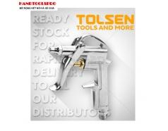 16mm Dụng cụ thổi khí TOLSEN 73195