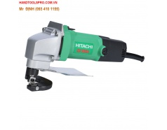 1.6mm Máy cắt sắt NHẬT BẢN Hitachi CE16SA