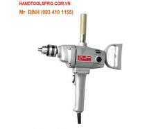 16mm Máy khoan 700W SENCAN 531601