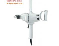 16mm Máy khoan NHẬT BẢN Hitachi PU PM3