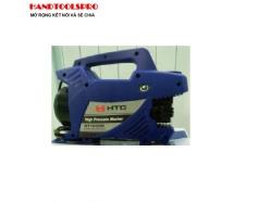 1800W Máy xịt rửa xe HTC HT1800W