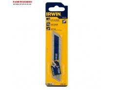 18mm Lưỡi dao rọc giấy Bi-Metal IRWIN 10507102