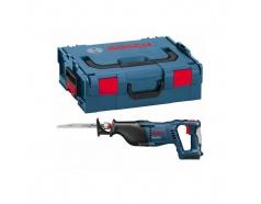 18V Máy cưa kiếm dùng pin Bosch GSA 18V-LI