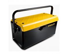 Hộp đựng đồ nghề bằng kim loại có ngăn kéo Stanley STST73100-8 (73-100)