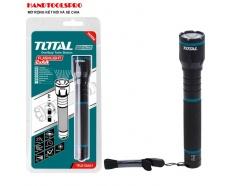 1W Đèn pin Total TFL012AA1