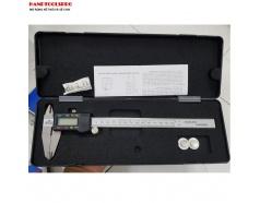 200mm Thước cặp điện tử Kingtony 77141-08