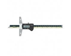 200mm Thước đo độ sâu điện tử Mitutoyo 571-212-30