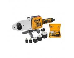 20-63mm Máy hàn ống nhựa 1500W INGCO PTWT215002