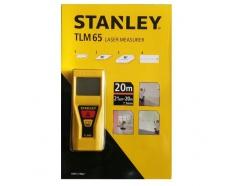 20m Máy đo khoảng cách tia laser Stanley STHT1-77032 (TLM65)