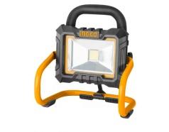 20V Đèn làm việc dùng pin INGCO CWLI2002