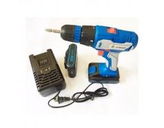 20V Máy khoan sạc pin W0023 C-MART