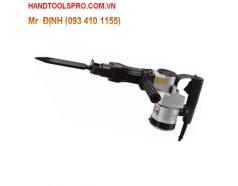 21mm Máy đục bê tông (mũi lục giác) Makita HM1201