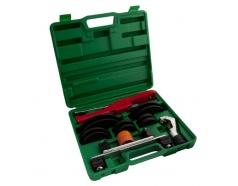 22mm Dụng cụ uốn ống đồng gas lạnh GITTA GT-404L