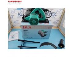 235mm Máy cưa đĩa 1520W DCA AMY235